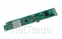 Liebherr - Integrated circuit board - 6114637