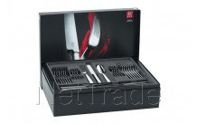 Zwilling 68 piece table cutlery - 070413380