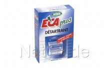 Eca pro cleaner/ descaler for washing machine