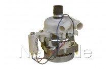Merloni motor lvi1242w (60w) - C00076627