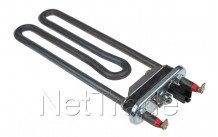 Electrolux - Heating element with temperature sensor-1750w - 3792301206