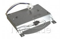 Electrolux - Heating element - 8996471607805