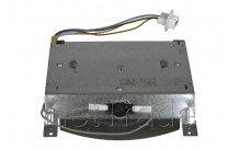 Electrolux - Heating element - 2500w - 1120990765