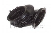 Electrolux - Bended water inlet hose soap dispenser - zanussi vessel - 1108513001