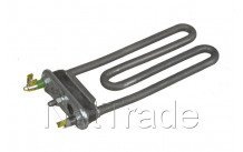 Ariston - Heating element with safety - 1700w - C00087188