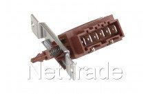 Electrolux - Schakelaar  on/off - 1115741017