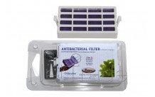 Wpro - Antibacterial filter - 481248048172