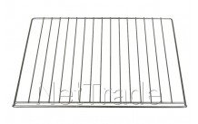 Electrolux - Grill,oven - 3546220033