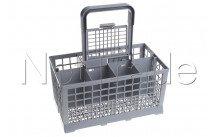 Bosch - Cutlery basket dishwasher universal alt - 00087401