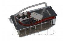 Electrolux - Heating element, 230v/1400 + 1 - 1254365123