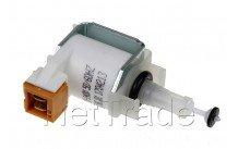 Miele - Electro valve 220-240v - 05543300