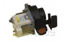 Electrolux - Drain pump, 50 hz. - 50293177007