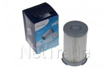 F132 Hepa Filter for Electrolux 9001969873