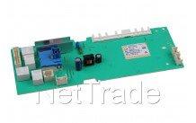 Bosch - Module - power card - 00668839