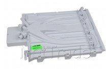 Bosch - Lid soap dispenser - 00665582
