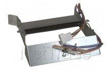 Ariston - Heating element 2300w - delta - C00282396