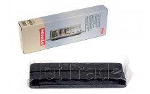 Miele - Carbon filter-set 2pcs - 7236280