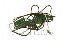 Philips - Module - stuurkaart - 432200623880