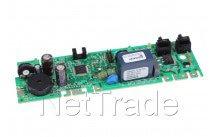 Electrolux - Module - stuurkaart vermogen - erf2010 - 2425645187