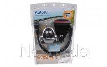 Electrolux - Auto-kit - 9001661876