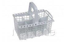 Ariston - Cutlery basket - C00094297