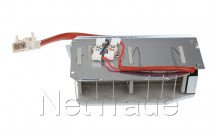 Electrolux - Heating element - 1257533164