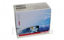 Miele - Geurflacon aqua a151l - 9428830