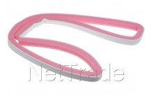 Electrolux - Felt ring -sealing - behind big opening - 1368089205