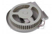 Fagor / brandt - Fan-induction cooker-plaset 69554 - 79X8749