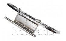 Fagor / brandt - Door hinge- wmp1150v - L79C000A6