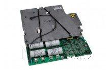 Fagor / brandt - Module - power card - ix7-3600w - AS0021115