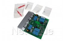 Electrolux - Module - power card   - 3.0kw - 3305628426