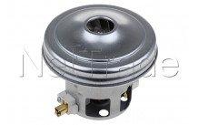 Electrolux - Motor vacuum cleaner - 2192043053
