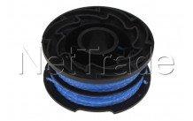 Black&decker - Black+decker spool sa for grass trimmer - 59786200