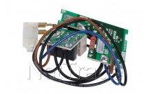 Miele - Elektr.besturing edw5201 - 9374801