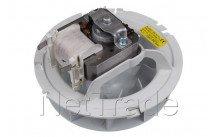 Whirlpool - Fan - 481236118511