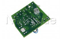 Philips - Module - switch print on/off - 432200624721