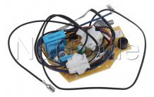 Philips - Module - power card - 432200623530