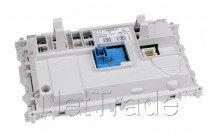 Whirlpool - Module -control card- not configured. - 480111104634