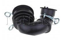 Samsung - Dispenser hose;heba bigbang,wf0800nce, - DC9714874C