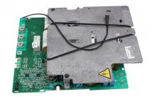 Fagor / brandt - Module - control card -ix7 3100w     (as0016514) - AS0021113