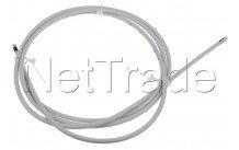Whirlpool - Aanvoerslang amerikaanse koelkast - 3/4 - 481010588538
