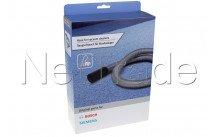 Bosch - Hose vacuum cleaner - 17000733