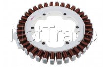 Lg - Stator  cpl - 4417EA1002G