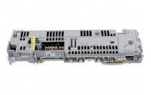 Electrolux - Module - control card - configured - env06a - 973916096216114
