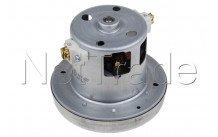 Nilfisk - Motor  - power serie - 1470427500
