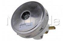 Polti - Motor vacuum cleaner 1500w - M0005276