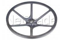 Whirlpool - Chord wheel - 481952888064