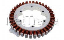 Lg - Stator cpl - 4417EA1002F