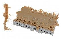 Whirlpool - Control board yoda+ - unprogrammed - 480140102002